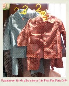 pyjamas-240x3001