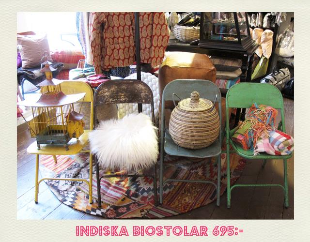 indiskabioooo-300x2341