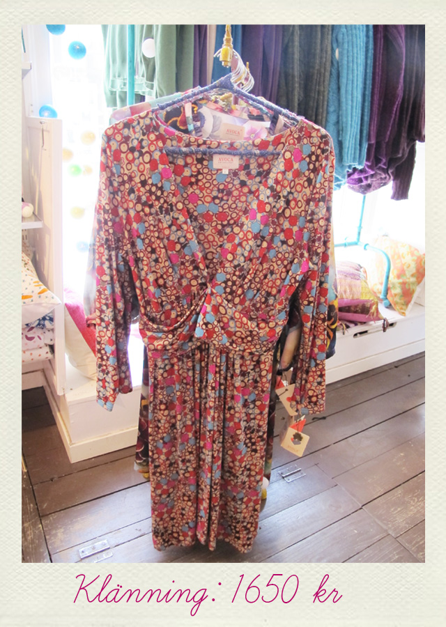 dress1-213x3001