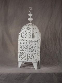 300LYK0701-01;Lykta;Maroc;40cm