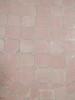 Mosaik Bordsskiva - Rund 1400kr