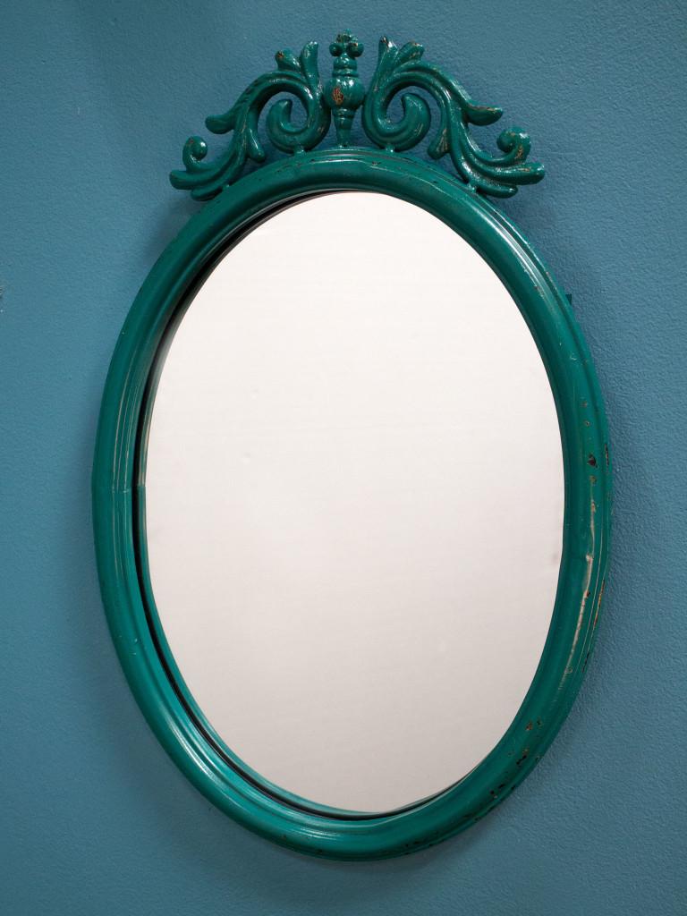spegelpetrol