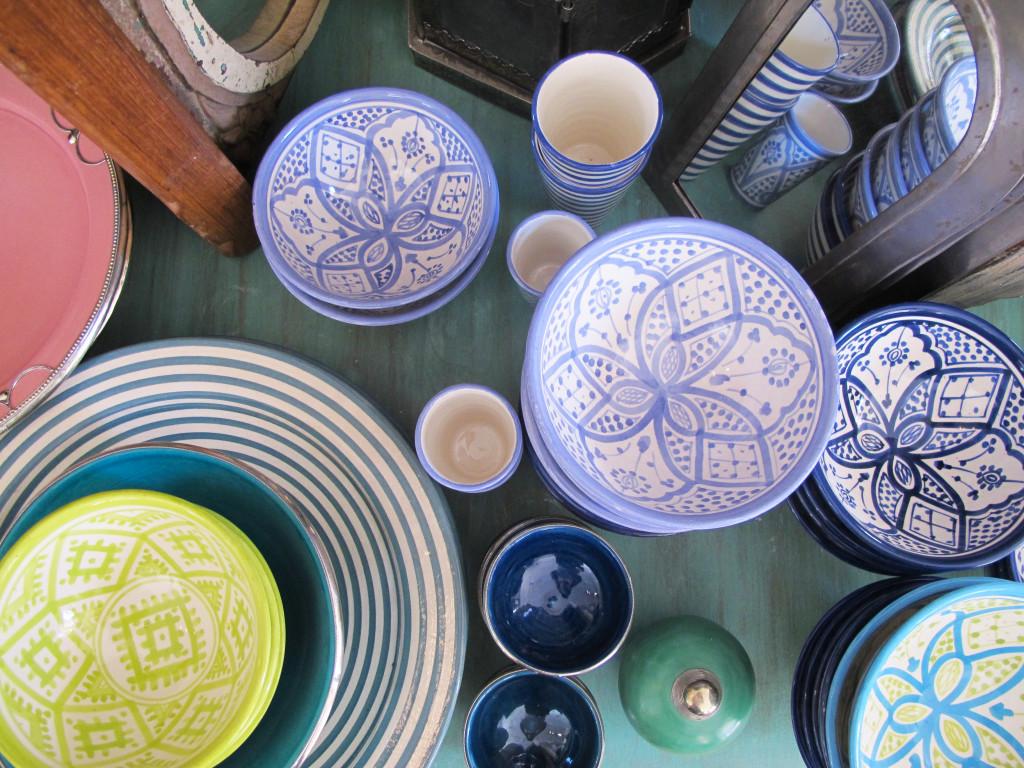 marockanskkeramik2