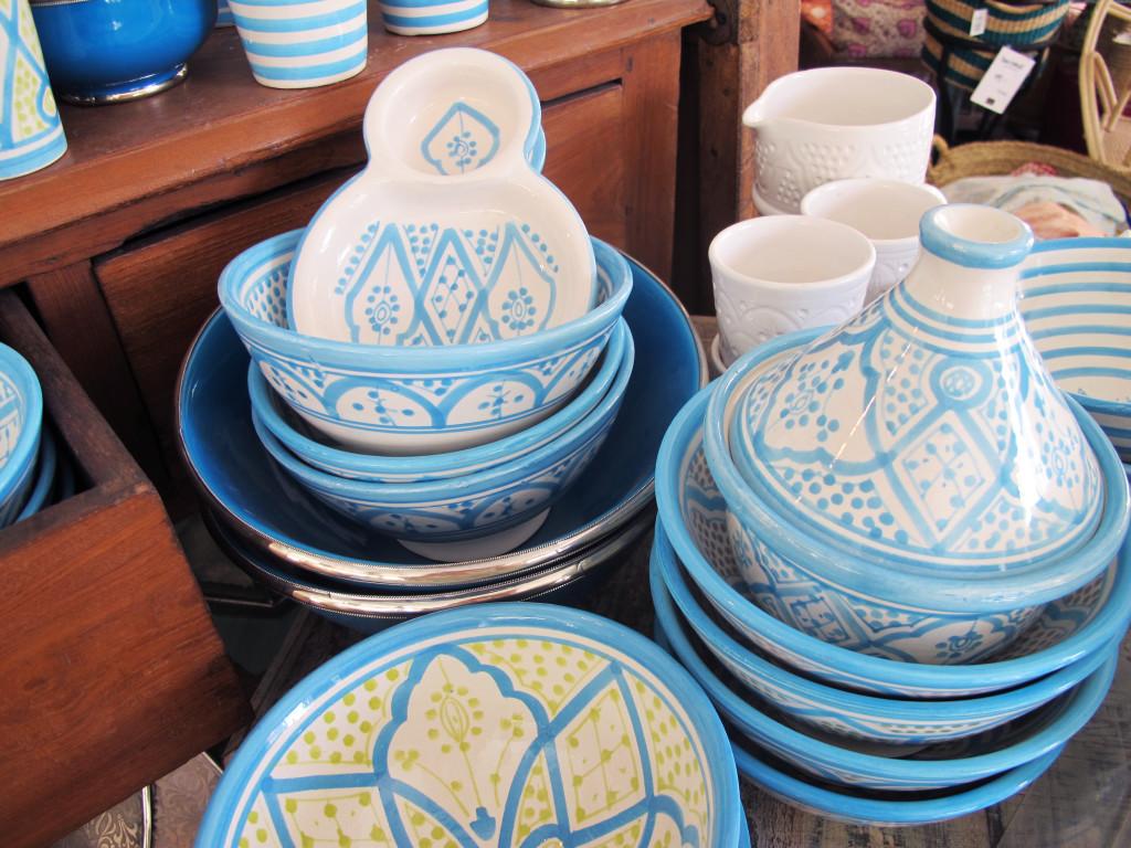 marockanskkeramik3