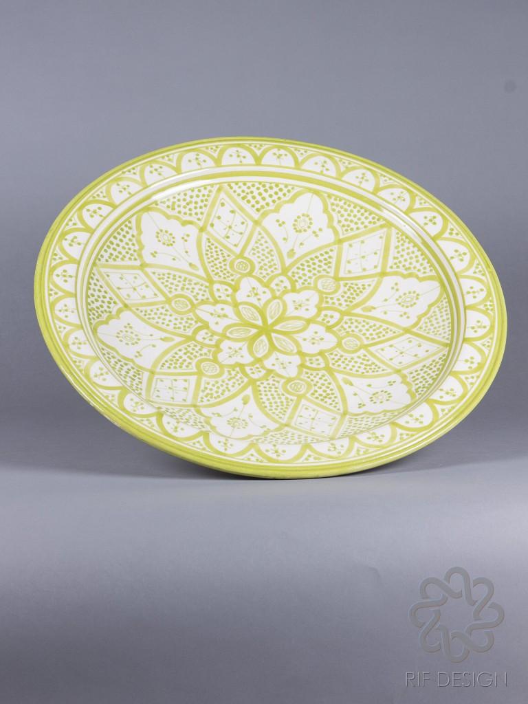 Keramik_028-768x1024