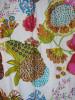 Flower gardin vit 145kr