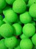 Happy Lights Boll - Apple Green