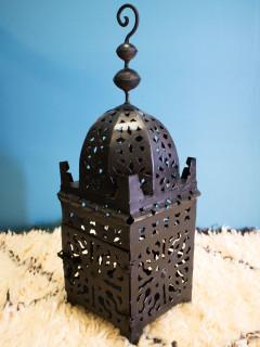 maroc55_svart