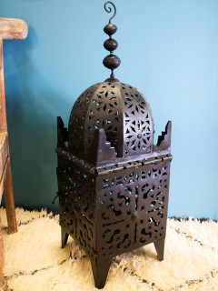 maroc90_svart