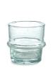 Dricksglas Ocean Magi - Nr.3 Litet