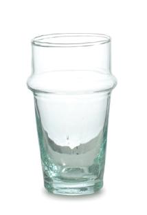 Dricksglas Ocean Magi - Nr.1 Litet