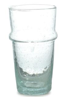 Dricksglas Ocean Magi - Nr.2 Stort