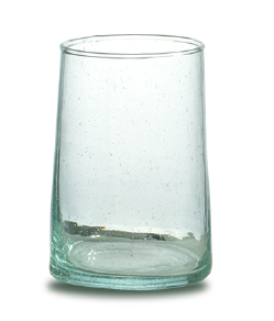 Dricksglas Ocean Magi - Nr.5 Stort Rakt