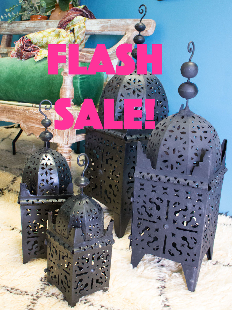flashsale-maroclyktor