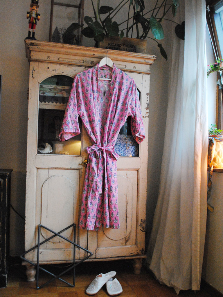 kimono-blogg1