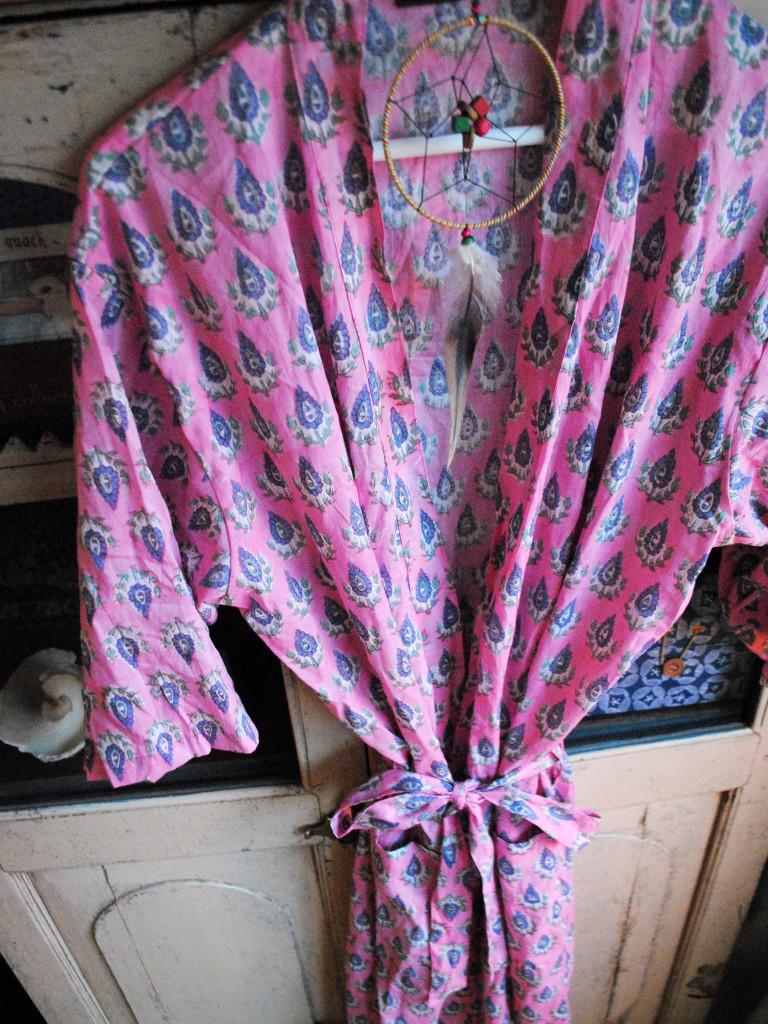 kimono-blogg2