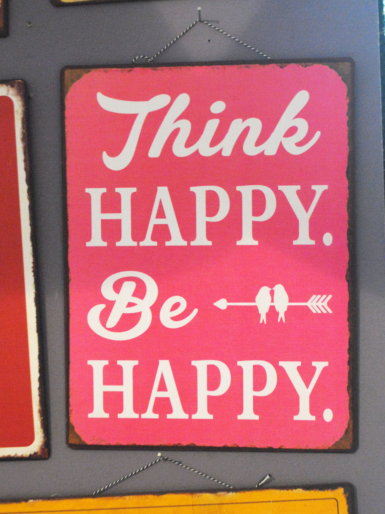 happy-blogg