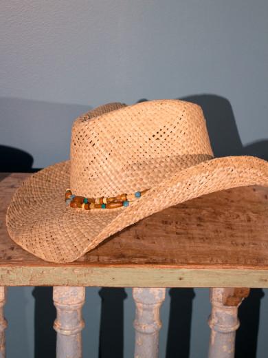 Hatt - Boho Cowboy