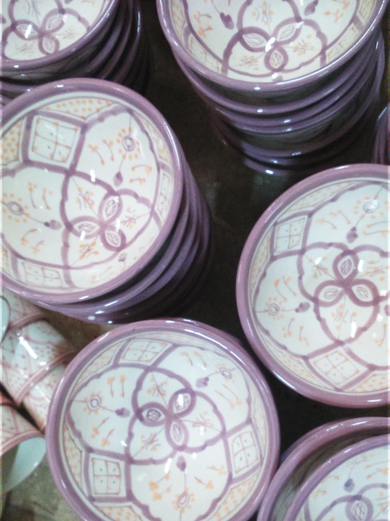 keramik-fuchisa1