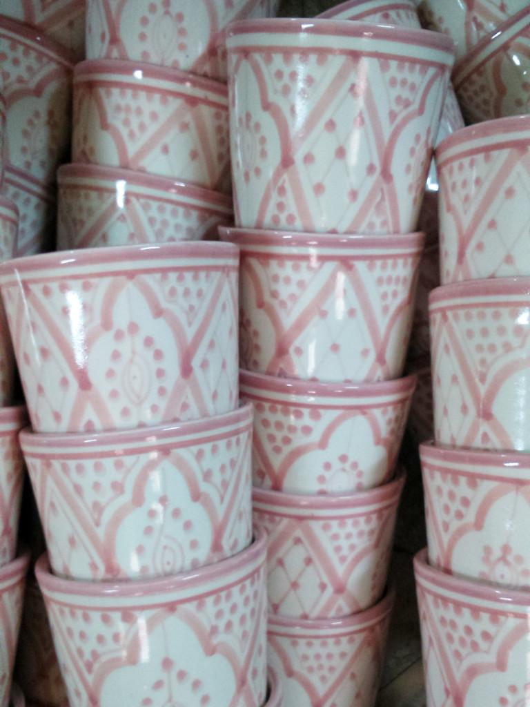 keramik-rosa1