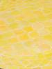 Mosaikbord - Gul