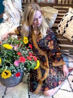 Kimono Anokhi - Freedom