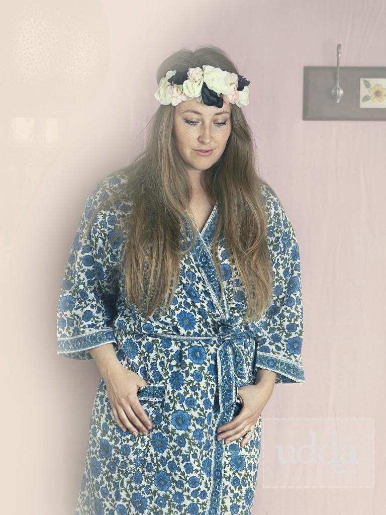 Kimono_104-768x1024