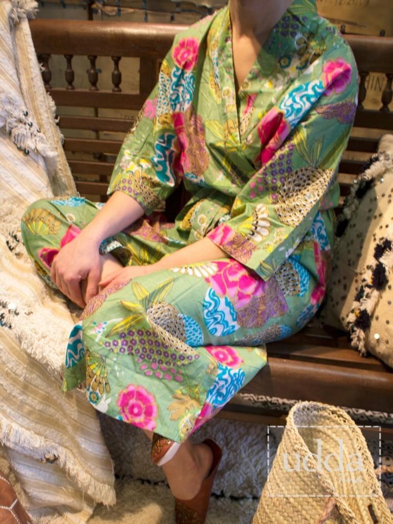 kimono-flower2-1-768x1024