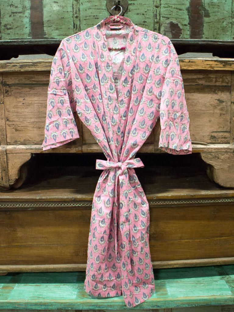 kimono-lavendel1-768x1024