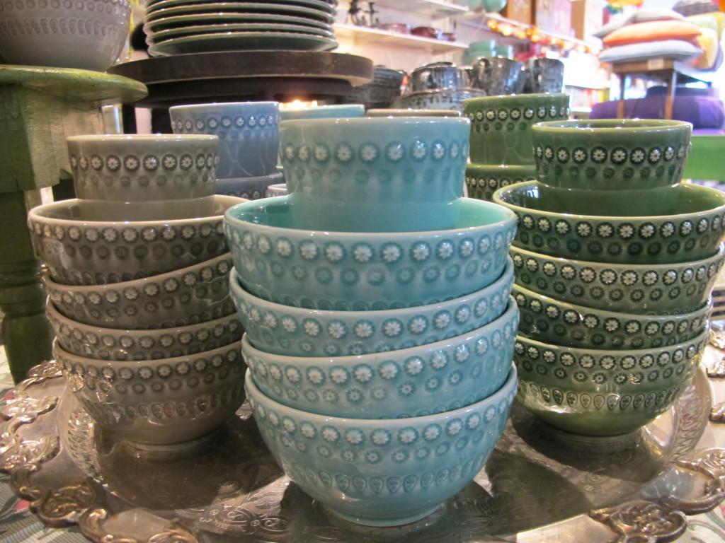 potteryjo2