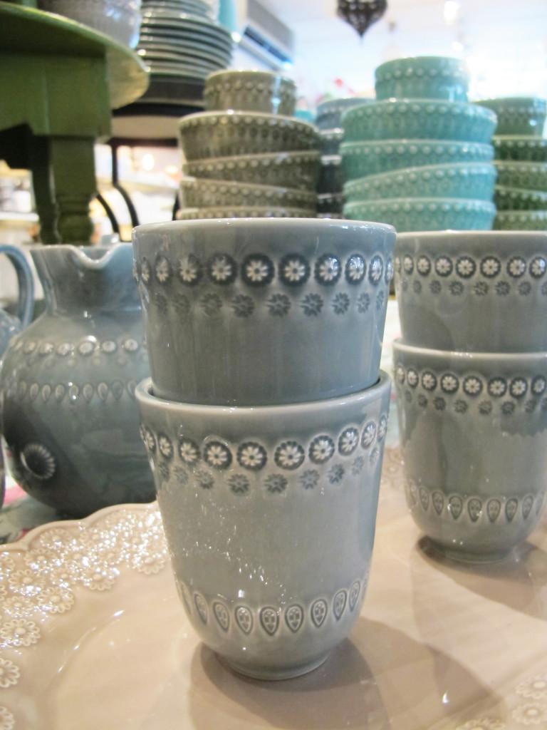 potteryjo3