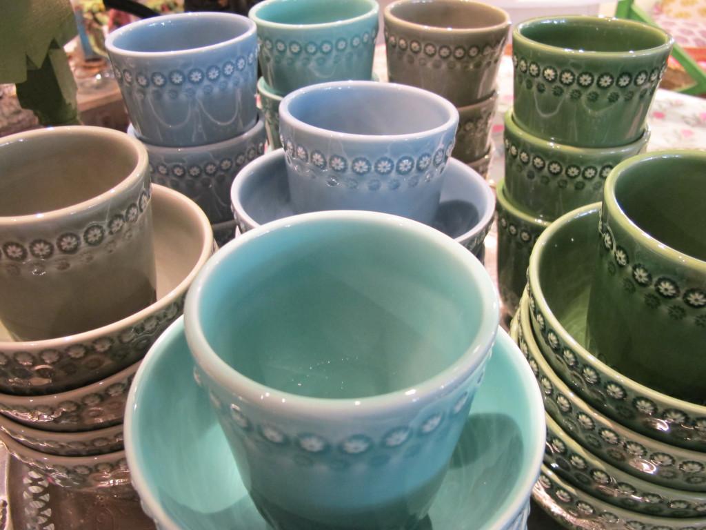 potteryjo4