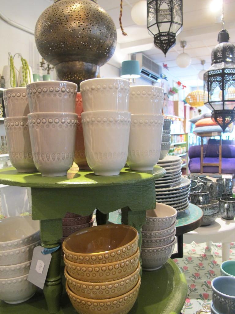 potteryjo5