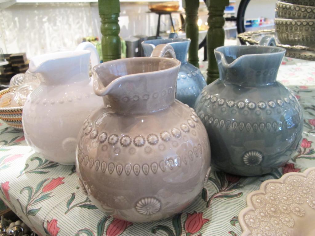 potteryjo7