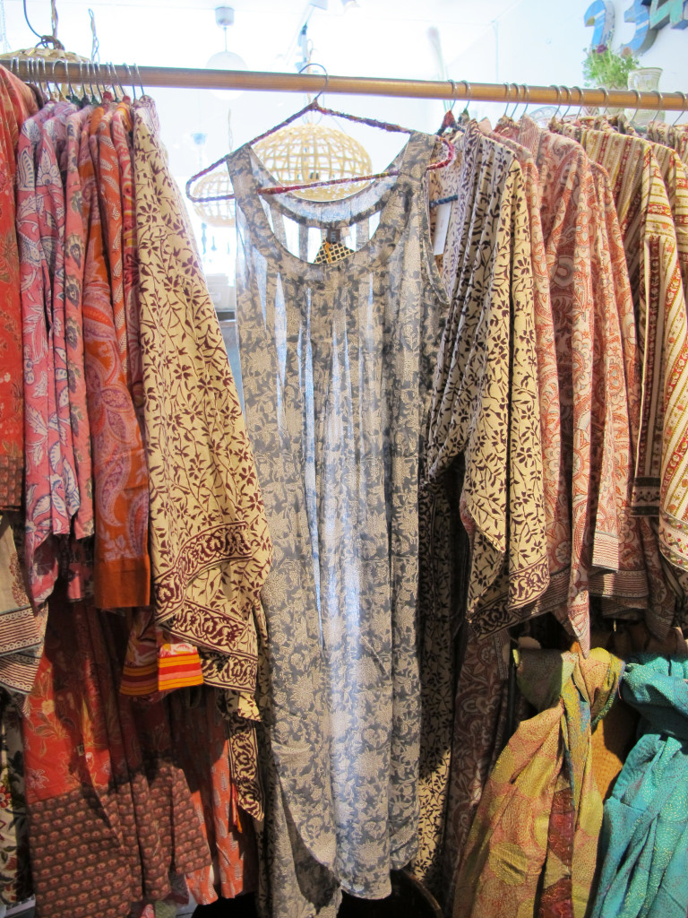 textil4
