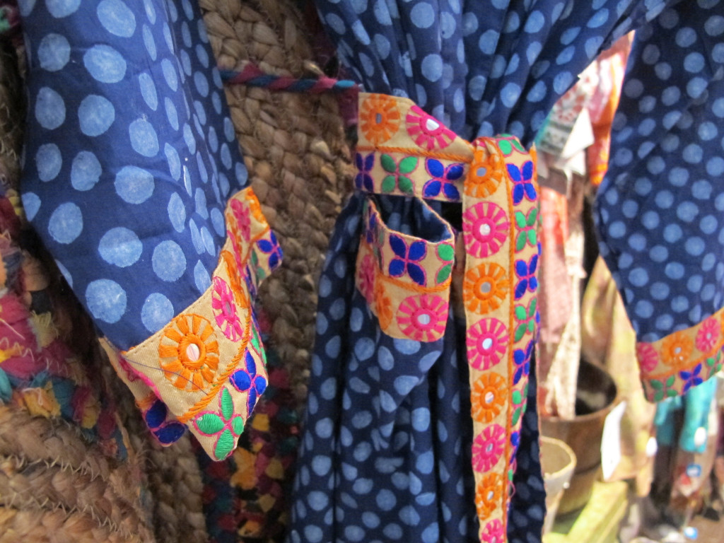 textil7
