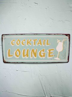 cocktaillounge