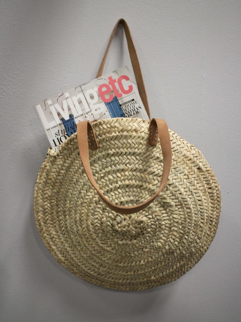 circlebag2-768x1024