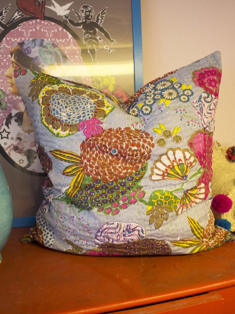 flowergrey2-768x1024