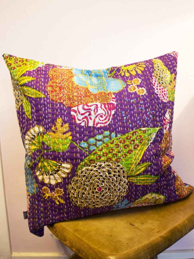 flowerlila3-1-768x1024