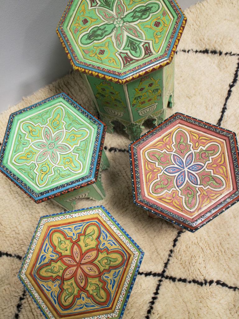 marocbordgrupp1