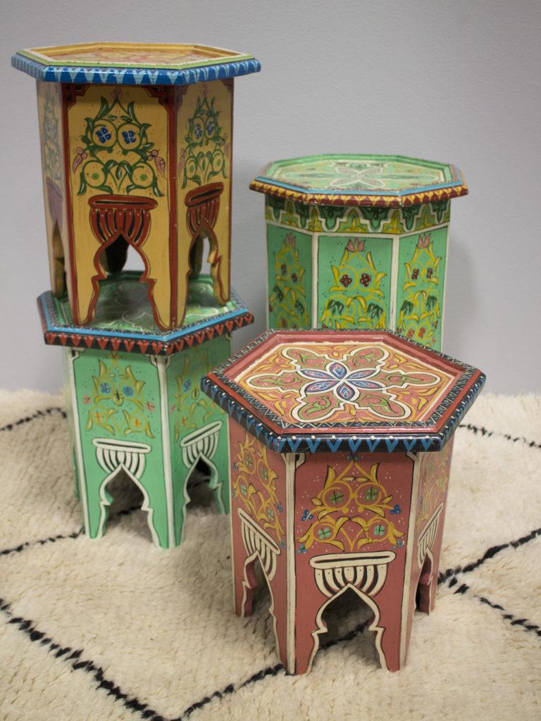 marocbordgrupp2
