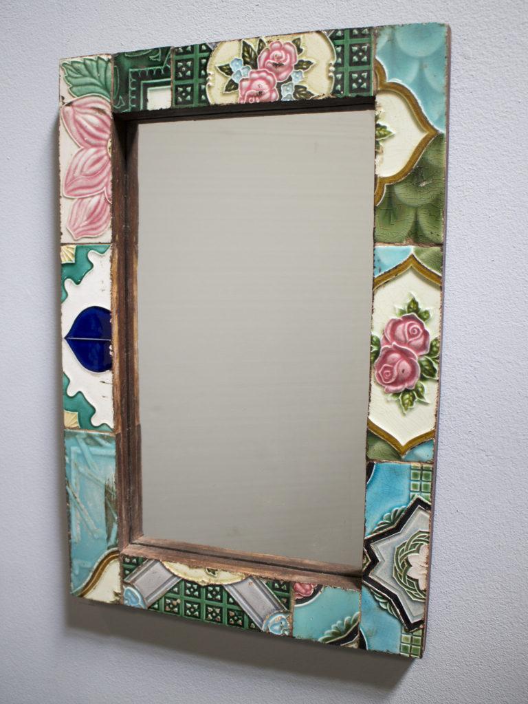 spegelkakel1