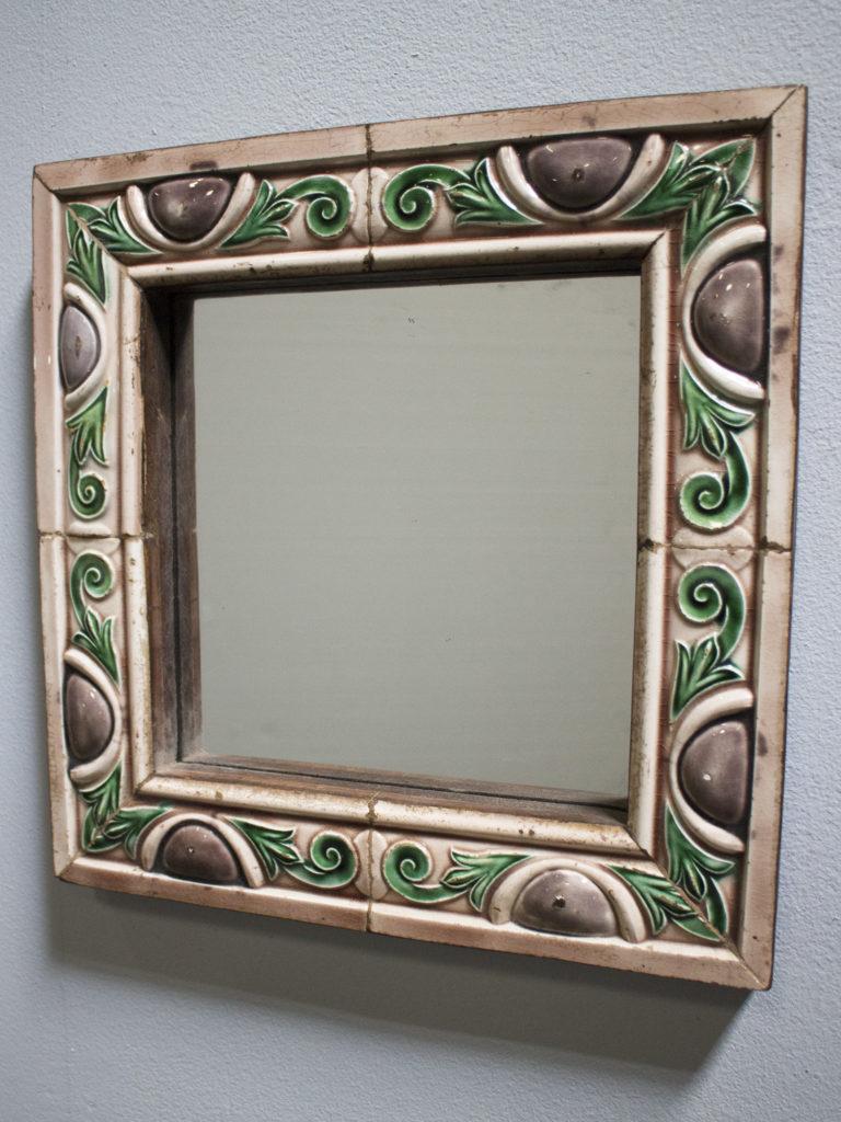spegelkakel3