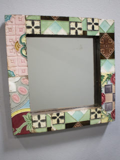 spegelkakel7