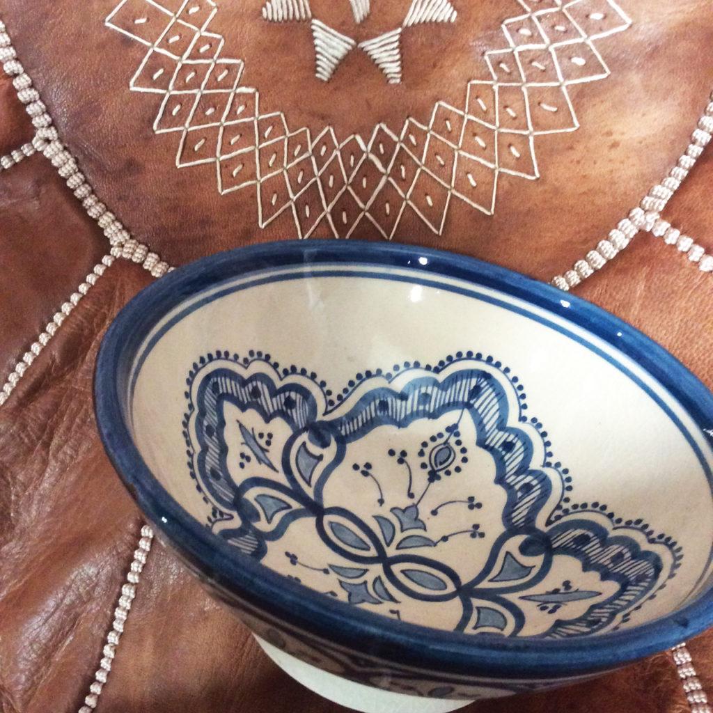 keramik6