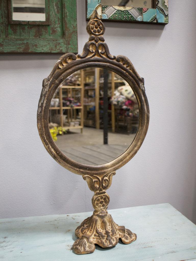 spegel2-1-768x1024