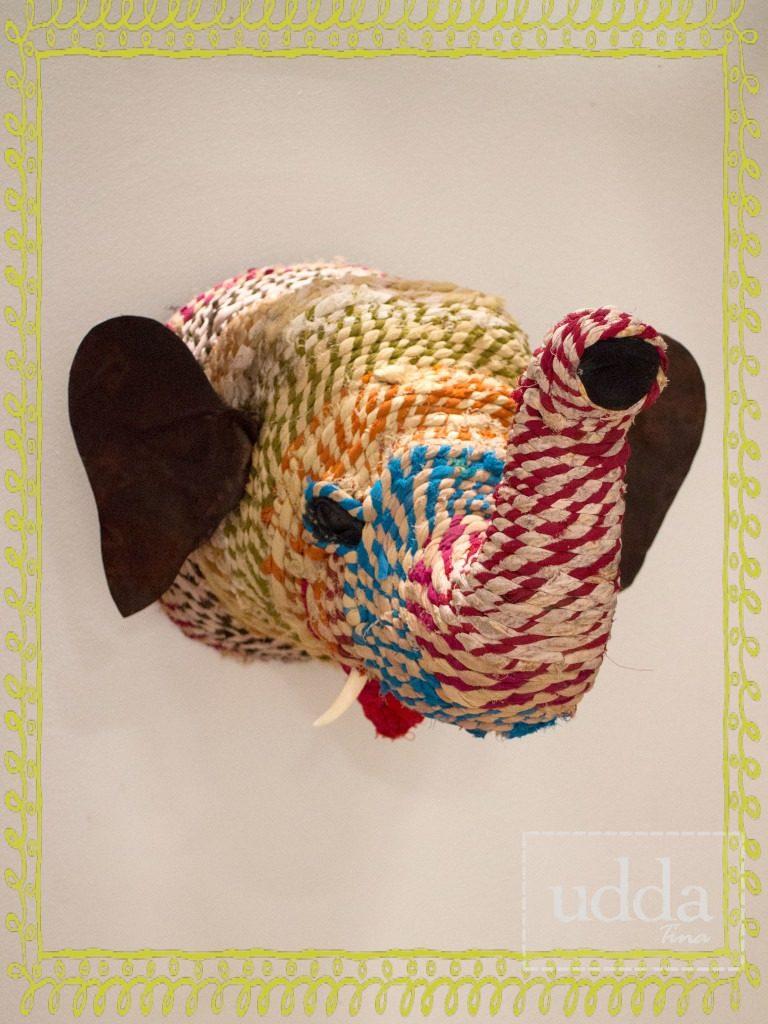 elefant-768x1024