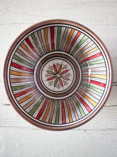 bowlbrunmulti1