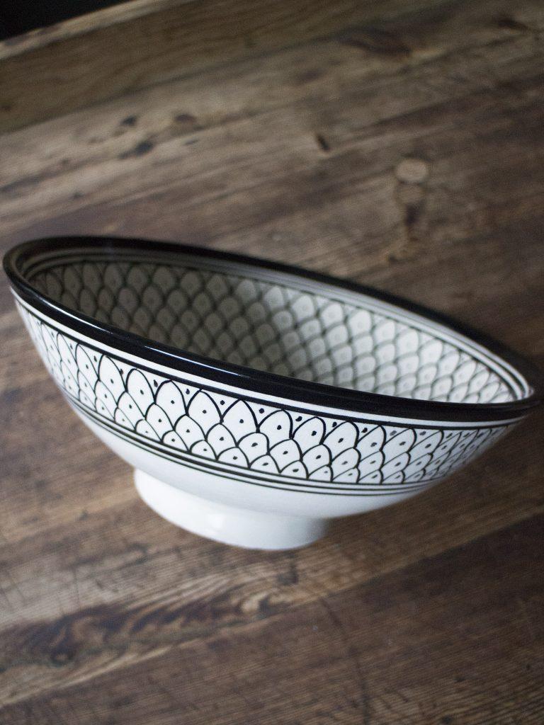 bowl35net1